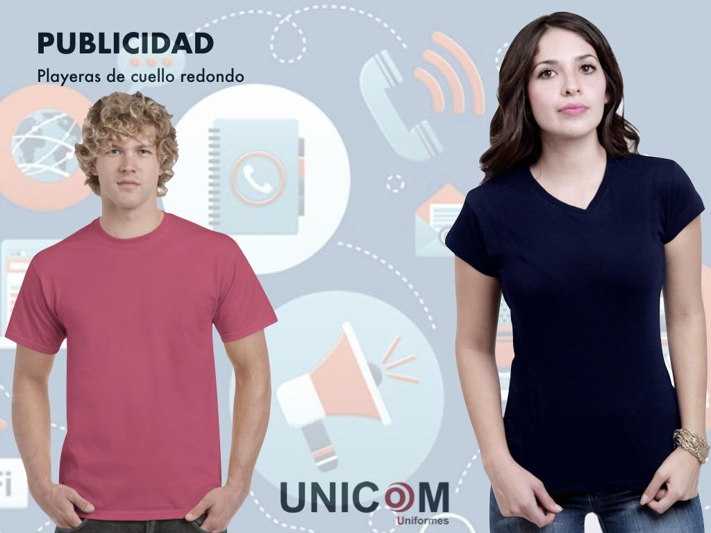 publicidad web 2019.003