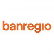 banregio.png