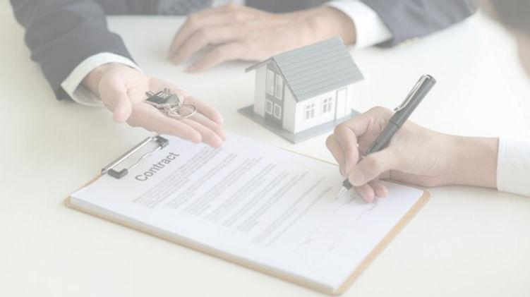 concepto-inmobiliario-contrato-firma-cli