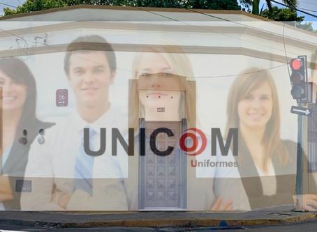 ¿Sabes qué tipo de uniformes necesitan tus colaboradores?