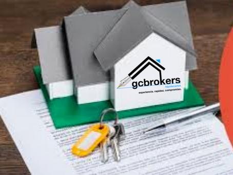 ¿Soy  candidato para un crédito hipotecario?