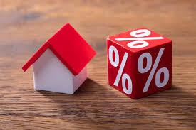 ¿Cuál es el mejor banco para mi crédito hipotecario?