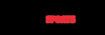 sportsstore-logo-black.png