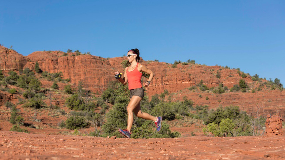 How To Properly Fuel Your Weekend Long Run
