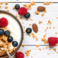 3 Quick Breakfast Options To Fuel Your Morning Run