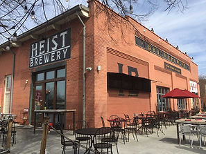 heist-brewery-header.jpg