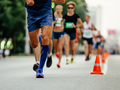 Why Cross-Training Is Essential for Distance Running