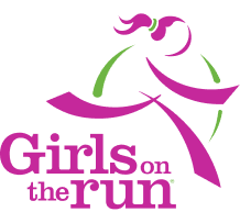 Girls On The Run   About So Much More Than Running