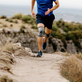Runners Knee | Patellofemoral Pain Syndrom