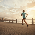The Running Warmup To Boost Performance