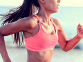 The Top 6 Myths About Sports Bras Debunked   How To Find The Right Fit For Running