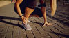 Running With Achilles Tendinitis   Diagnosis, Treatment, Prevention