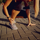 Running With Achilles Tendinitis | Diagnosis, Treatment, Prevention