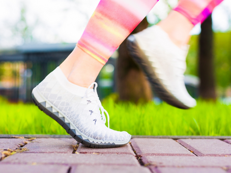Running With Plantar Fasciitis | Symptoms, Treatment, Prevention