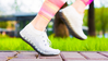 Running With Plantar Fasciitis   Symptoms, Treatment, Prevention