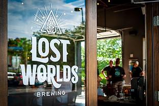 lost-worlds-sign.jpg.webp.jpeg.webp