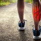 Reduce Your Chances of A Muscle Strain With These 3 Tips