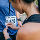 5 Points To Consider Before You Signup For Your Next Race