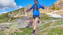 Reach Farther Run Trail   Form And Technique For Trail Running