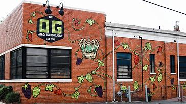 NODA-Brewing-Company_2019_TheOGhighres-1.jpg.webp