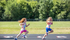 From A Triathlete Mom   The Top 10 Life Lessons You Should Pass Down To Your Children