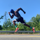 In 15 Minutes These 8 Body Weight Exercise Will Improve Your Strength And Running Performance