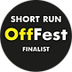 offFest_logo_finalist.png