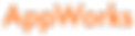 AppWorks-Logo.png