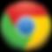 chrome-new-logo.png