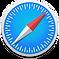 1200px-Safari_browser_logo.svg.png