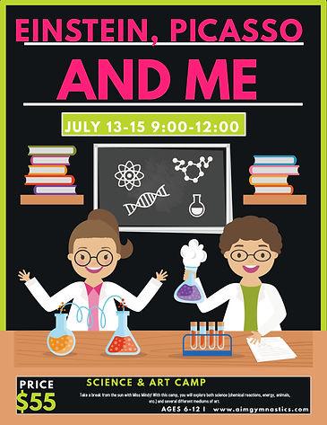 SCIENCE_ART CAMP.jpg