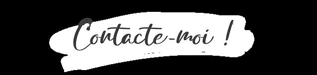 contacte otonomia-coaching.png