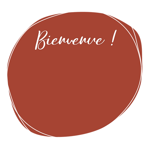 Bulle texte accueil-01.png