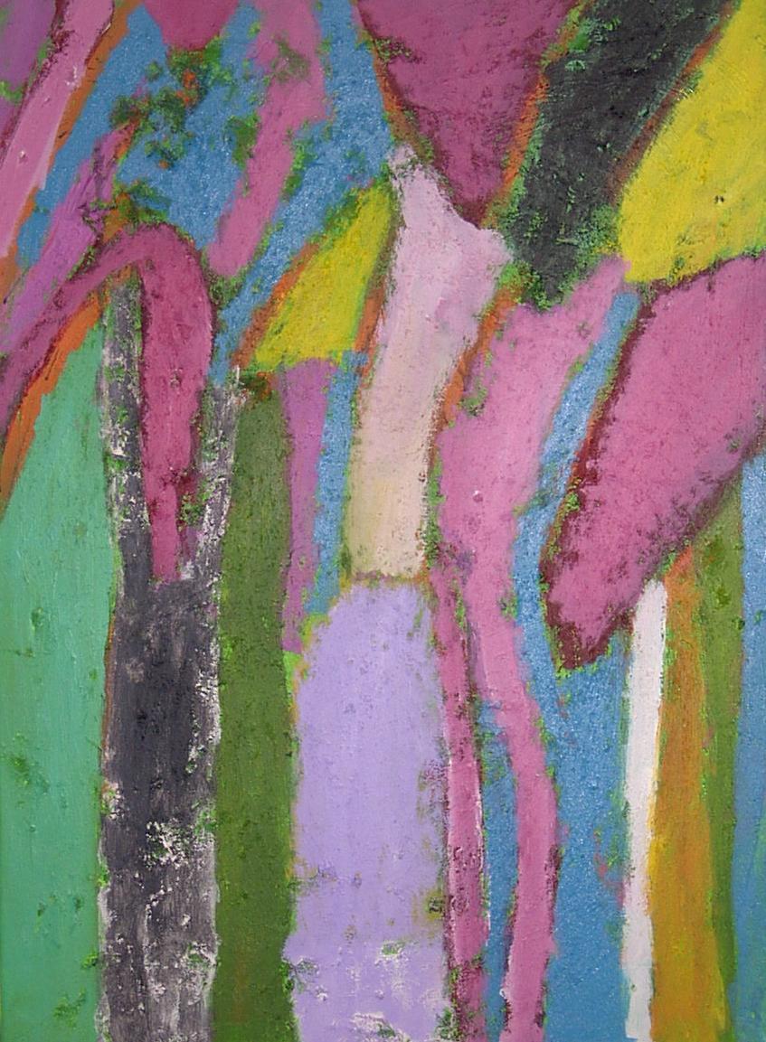 Texture 17