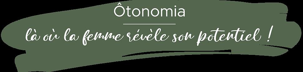 Otonomia-coaching, là ou la femme révèle son potentiel.png