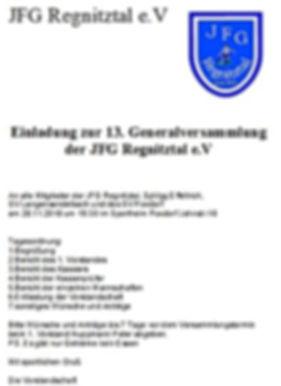 JFG Regnitztal.JPG