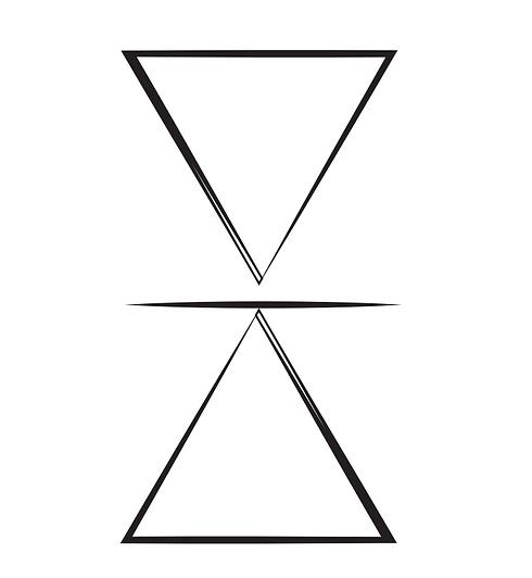 logos logo jpg.PNG