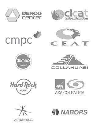 logos qualitat realidad virtual 3.jpg