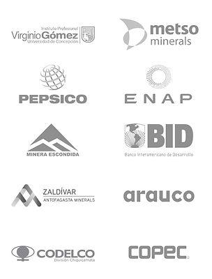 logos qualitat realidad virtual 2.jpg