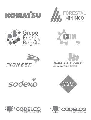 logos qualitat realidad virtual 1.jpg