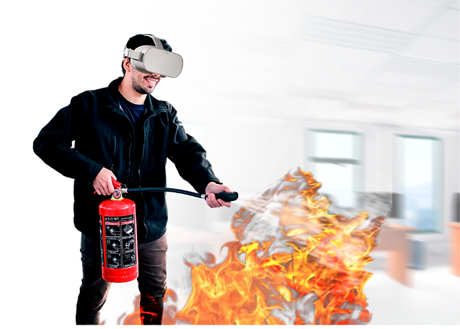 VR Firex uso .png