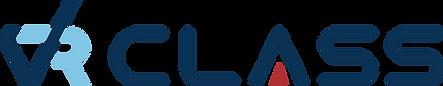 vr class logo.png