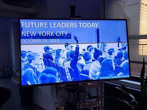 FLT NYC EVENT 2.jpg