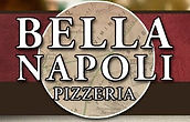 Bella Napoli Logo.jpg