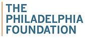 Philadelphia Foundation Logo.jpg