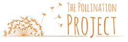 Pollination Project Logo.png