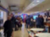 FLT NYC EVENT 3.jpg