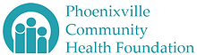 PCHF Logo.png