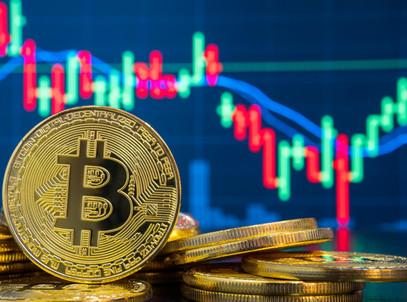 Análise Bitcoin: melhor fechamento semanal em 2,5 anos!