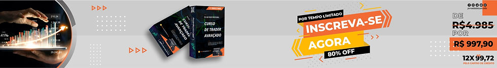 Banner_curso_avançado_de_trader.jpg